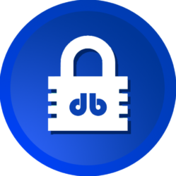 db-security.at